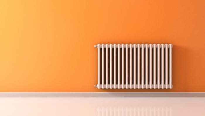 central heating and boiler repairs in hackney and haringey
